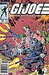 G.I. Joe Comic Archive: Marvel Comics 1982-1994-m041_00.jpg