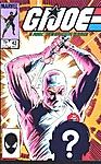 G.I. Joe Comic Archive: Marvel Comics 1982-1994-m042_00.jpg