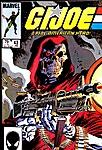 G.I. Joe Comic Archive: Marvel Comics 1982-1994-m043_00.jpg