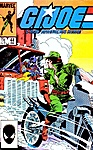 G.I. Joe Comic Archive: Marvel Comics 1982-1994-m044_00.jpg