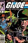 G.I. Joe Comic Archive: Marvel Comics 1982-1994-m045_00.jpg