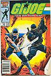 G.I. Joe Comic Archive: Marvel Comics 1982-1994-m046_00.jpg