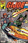 G.I. Joe Comic Archive: Marvel Comics 1982-1994-m047_00.jpg