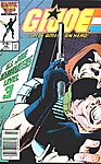 G.I. Joe Comic Archive: Marvel Comics 1982-1994-m048_00.jpg