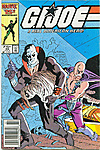 G.I. Joe Comic Archive: Marvel Comics 1982-1994-m049_00.jpg