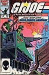 G.I. Joe Comic Archive: Marvel Comics 1982-1994-m050_00.jpg