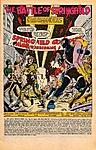 G.I. Joe Comic Archive: Marvel Comics 1982-1994-m050_01.jpg