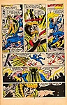 G.I. Joe Comic Archive: Marvel Comics 1982-1994-m050_03.jpg
