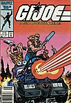 G.I. Joe Comic Archive: Marvel Comics 1982-1994-m051_00.jpg