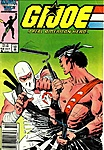 G.I. Joe Comic Archive: Marvel Comics 1982-1994-m052_00.jpg