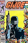 G.I. Joe Comic Archive: Marvel Comics 1982-1994-m053_00.jpg
