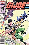 G.I. Joe Comic Archive: Marvel Comics 1982-1994-m054_00.jpg