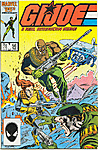 G.I. Joe Comic Archive: Marvel Comics 1982-1994-m056_00.jpg