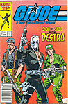 G.I. Joe Comic Archive: Marvel Comics 1982-1994-m057_00.jpg