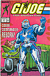 G.I. Joe Comic Archive: Marvel Comics 1982-1994-m058_00.jpg