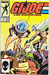 G.I. Joe Comic Archive: Marvel Comics 1982-1994-m059_00.jpg