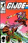 G.I. Joe Comic Archive: Marvel Comics 1982-1994-m060_00.jpg