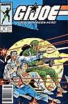G.I. Joe Comic Archive: Marvel Comics 1982-1994-m061_00.jpg