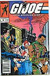 G.I. Joe Comic Archive: Marvel Comics 1982-1994-m062_00.jpg
