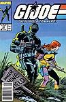 G.I. Joe Comic Archive: Marvel Comics 1982-1994-m063_00.jpg