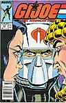 G.I. Joe Comic Archive: Marvel Comics 1982-1994-m064_00.jpg