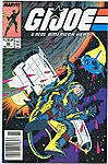 G.I. Joe Comic Archive: Marvel Comics 1982-1994-m065_00.jpg