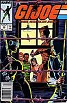 G.I. Joe Comic Archive: Marvel Comics 1982-1994-m066_00.jpg