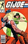 G.I. Joe Comic Archive: Marvel Comics 1982-1994-m067_00.jpg