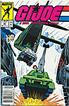 G.I. Joe Comic Archive: Marvel Comics 1982-1994-m068_00.jpg