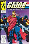 G.I. Joe Comic Archive: Marvel Comics 1982-1994-m069_00.jpg