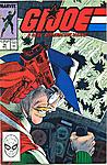 G.I. Joe Comic Archive: Marvel Comics 1982-1994-m070_00.jpg