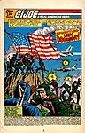 G.I. Joe Comic Archive: Marvel Comics 1982-1994-m001_03.jpg