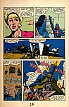 G.I. Joe Comic Archive: Marvel Comics 1982-1994-m001_21.jpg
