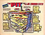 G.I. Joe Comic Archive: Marvel Comics 1982-1994-m001_31.jpg