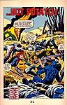 G.I. Joe Comic Archive: Marvel Comics 1982-1994-m001_33.jpg