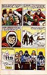 G.I. Joe Comic Archive: Marvel Comics 1982-1994-m002_22.jpg