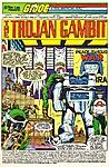 G.I. Joe Comic Archive: Marvel Comics 1982-1994-m003_01.jpg