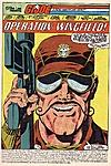 G.I. Joe Comic Archive: Marvel Comics 1982-1994-m004_01.jpg