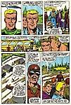 G.I. Joe Comic Archive: Marvel Comics 1982-1994-m004_04.jpg