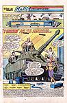 G.I. Joe Comic Archive: Marvel Comics 1982-1994-m005_01.jpg
