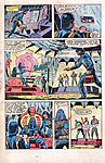 G.I. Joe Comic Archive: Marvel Comics 1982-1994-m005_05.jpg