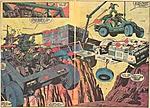 G.I. Joe Comic Archive: Marvel Comics 1982-1994-m006_16-17.jpg