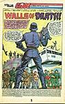 G.I. Joe Comic Archive: Marvel Comics 1982-1994-m007_01.jpg