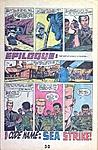 G.I. Joe Comic Archive: Marvel Comics 1982-1994-m007_22.jpg