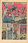 G.I. Joe Comic Archive: Marvel Comics 1982-1994-m008_11.jpg