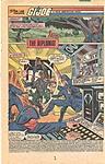 G.I. Joe Comic Archive: Marvel Comics 1982-1994-m009_01.jpg
