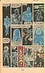 G.I. Joe Comic Archive: Marvel Comics 1982-1994-m009_15.jpg