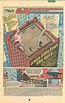 G.I. Joe Comic Archive: Marvel Comics 1982-1994-m010_01.jpg