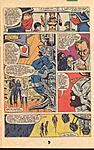 G.I. Joe Comic Archive: Marvel Comics 1982-1994-m010_07.jpg