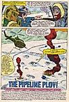 G.I. Joe Comic Archive: Marvel Comics 1982-1994-m011_01.jpg